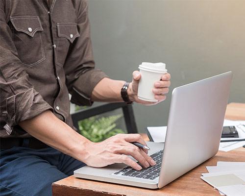 Desktop support analyst training Long Island